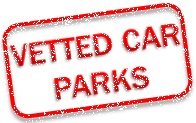Vetted Car Parks Logo 3